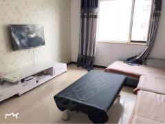 冠云中路 出租一居室 干净整齐 寻找爱惜房子的租户 不短租