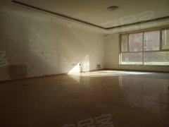 现代城290平米3室2厅2卫