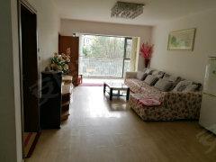东骧神骏 3室2厅双阳台的景观房 为您开启美丽家园!