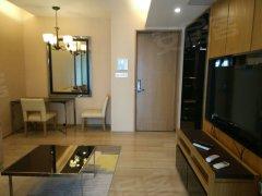 奥城公寓    无敌景观  通风采光好 看房方便
