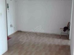 出租安智小区正楼64平米2室-1厅-1卫整租