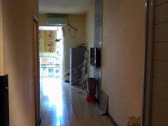 洲河湾1室-1厅-1卫整租