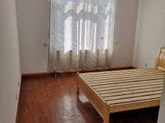 尚景湾佳园2室-2厅-1卫整租