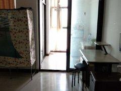高新区锦绣苑41平方,简装小标间,紧邻外国语,邻地铁口。