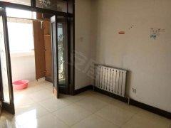 锦花小区一期3室2厅2卫配套齐全,南北通透,有阳台,随时看房