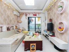 泊林花园 两房两厅 全齐家私电器出租 租金6500元