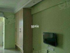 金桂大道 时代家居一室一厅易卫精装修
