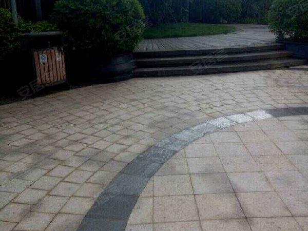 中英街壹号户型图实景图片