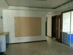 精装两室一厅,寻找干净长期租户