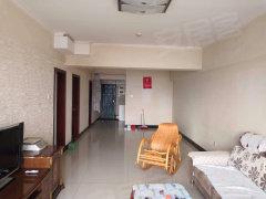 七一酱园高层*楼2室-2厅-1卫整租