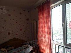 宝福家园 一室 婚房装修 房子干净