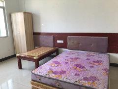 丽水南珠(禾塘路)1室-0厅-1卫合租