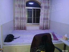 皇冠北区 2室1厅1卫