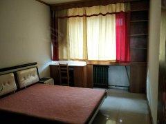 芙蓉小区2室,包物暖,家具家电齐全。拎包入住,实图,随时看