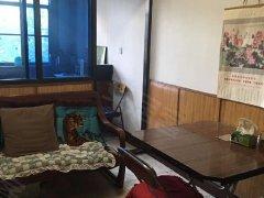 天王二区,2室精装,便宜出租