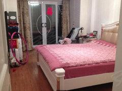 怡水花园1室-1厅-1卫整租