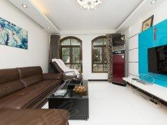92平米三房 业主精心装修,房间保养良好拎包入住 欢迎来电