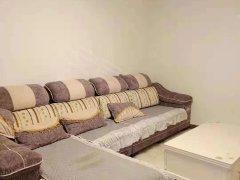 德润华庭 精装修三房 家具家电齐 随时看房 价格便宜