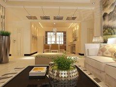 豪华装修  全阳户型 拎包入住  随时看房 整洁干净