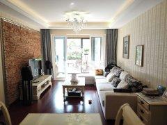 新出好房!沁园新村精装两房,南北通透,近茂业天地,太湖广场