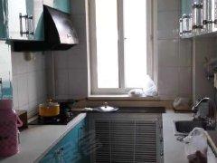 出租物探局五号院,三室锁一室,1300/月不议价,家具家电全