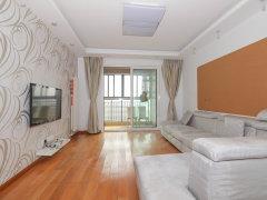 下瓦房海润公寓 座山靠水,,好房不贵的精装居室