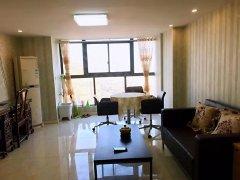缤悦湾精装房,家具齐全,复式房,周围配套齐全购物及其便利