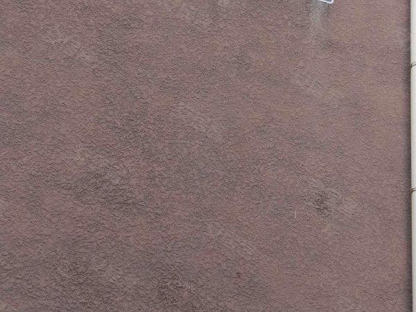 玉桥西里(北区)户型图实景图片