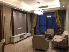 长安碧桂园 全新精装修3房 精致家私家电 高层朝南 看房方便