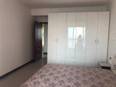 天福和园2室-1厅-1卫整租