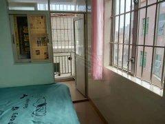 宝安福永地铁站青年公寓家私家电齐采光通风超好独立厨卫免费光钎