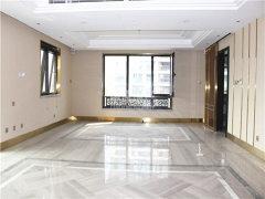 西北旺地铁 万科如园北区平层四居室新房未住 拎包入住 有钥匙
