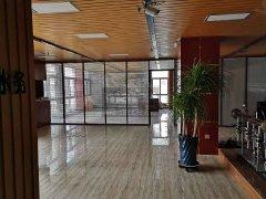 世纪大道玛雅房屋铁投V邻郡精装修办公首 选急急急采光好位置