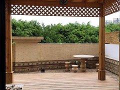 软件园观音山 建发品质 上东美地 正规单身公寓赠50平露台
