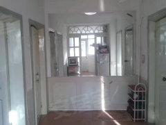 龙南小区2室-1厅-1卫整租