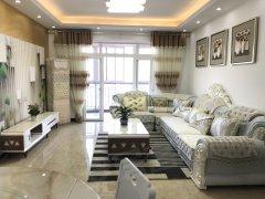 小区环境优美 房屋户型结构南北通透 空气对流 精致居家生活