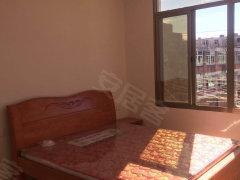 云顶*(福屿街88号)2室-1厅-2卫整租