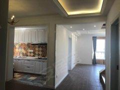 呼得木林新天地 公寓1室 精装修拎包入住 家具家电齐全