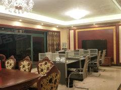 马王堆 东方芙蓉百纳公寓东玺门 高档小区配套完善 精装办公房