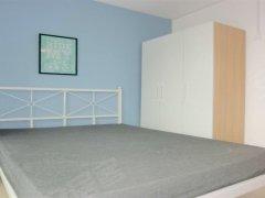 全新家具按排上了,居住舒适~便宜靓房八卦岭
