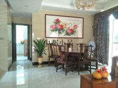 凤湖270方5房出租7000一个月