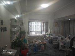 万达公寓 精装修 朝南 拎包入住 工农路 东海大道  水游城
