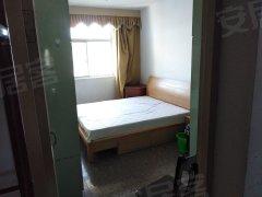 东进小区 两室整租 家具家电齐全 拎包入住 随时看房