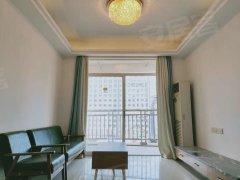 东逸精装两房急租只要1900 家具齐全 拎包入住