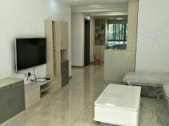 上海大花园90平2室2厅精装修,东西齐全,拎包入住,欢迎看房