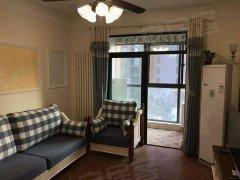 南三环紫荆华庭,精装三房,家具家电齐全,干净卫生,有暖气电梯