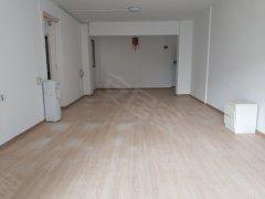 南外六合世家电梯房屋出租  带全部空调可做办公使用