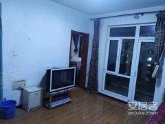 华富家园1室1厅1卫整租62平米一室1200