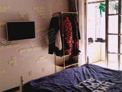 急租 四季橙一室一厅 家具家电全 拎包入住 冠云路 随时看
