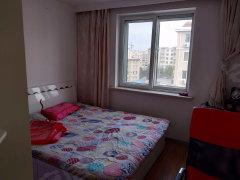 金色城一期2室-1厅-1卫整租